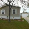 Mobile Home for Sale: 1997 Schult