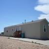 Mobile Home for Rent: 2009 Skyline