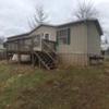 Mobile Home for Sale: NC, LEICESTER - 1997 HALLS multi section for sale., Leicester, NC