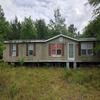 Mobile Home for Sale: INVESTOR SPECIAL, ZONE 2 HOME, Cottageville, SC