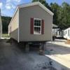Mobile Home for Sale: AL, ONEONTA - 2014 SOL017FD single section for sale., Oneonta, AL