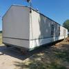 Mobile Home for Sale: Nice Singlewide Redman 3BED-2BATH, Poteet, TX