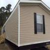 Mobile Home for Sale: SC, FLORENCE - 2012 CLAYTON single section for sale., Florence, SC