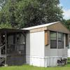 Mobile Home for Sale: 1985 Destiny
