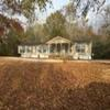 Mobile Home for Sale: AL, ASHLAND - 2001 PALM HARB multi section for sale., Ashland, AL