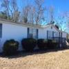 Mobile Home for Sale: SC, TIMMONSVILLE - 1999 MASTERPIE multi section for sale., Timmonsville, SC