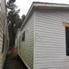 Mobile Home for Sale: SC, FLORENCE - 1998 CEL RIVER multi section for sale., Florence, SC