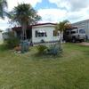 "Mobile Home for Sale: 1974 ""Handyman Special"" Double Wide, Ellenton, FL"