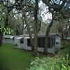 Mobile Home for Rent: 3/1 Mobile home for rent in Apopka large lot, Apopka, FL