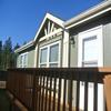 Mobile Home for Sale: Like NEW modular built home!, Mccleary, WA