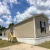 Mobile Home for Sale: WV, WINFIELD - 2013 GM SPECIA single section for sale., Winfield, WV