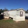 Mobile Home for Sale: AL, COTTONDALE - 2000 WESTFIELD single section for sale., Cottondale, AL