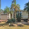 Mobile Home for Sale: 1986 Palm Harbor