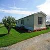 Mobile Home for Rent: Rancher, Mobile - HAVRE DE GRACE, MD, Havre De Grace, MD