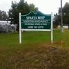 Mobile Home Park for Directory: Oak Meadows, Sparta, WI