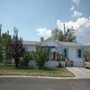 Mobile Home Park for Directory: Golden Terrace South, Golden, CO