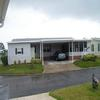 Mobile Home for Sale: 2002 Mobile Home