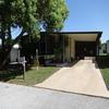 Mobile Home for Sale: Great home in a 55+ Community, Valrico, FL