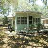 Mobile Home for Sale: Spacious Double Wide Near Front  Of Community, Brooksville, FL