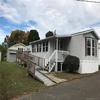 Mobile Home for Sale: Single Family For Sale, Mobile Home - Branford, CT, Branford, CT