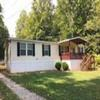Mobile Home for Sale: KY, OIL SPRINGS - 2007 AVONDALE multi section for sale., Oil Springs, KY