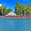 Mobile Home Park for Directory: Grand Island Resort, Grand Island, FL