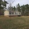 Mobile Home for Sale: AL, ARLEY - 2006 37FRE2852 multi section for sale., Arley, AL