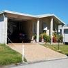 Mobile Home for Sale: 2 Bed/2.5 Bath With Lake View, Many Upgrades, Ellenton, FL