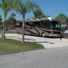 RV Lot for Sale: lot 55, Saint Cloud, FL