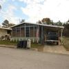 Mobile Home for Sale: Across From Community Solar Heated Pool, New Port Richey, FL