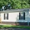 Mobile Home Park for Directory: Countryside Estates, Mckean, PA