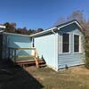 Mobile Home for Sale: 1986 Poloran