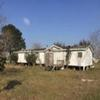 Mobile Home for Sale: TX, DAYTON - 1999 4764C multi section for sale., Dayton, TX