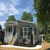 Mobile Home for Sale: 2017 Eagle River