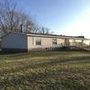 Mobile Home for Sale: MO, ATLANTA - 1999 HART multi section for sale., Atlanta, MO