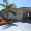 Mobile Home for Sale: Interior Totally Updated w/ Special Features, Venice, FL