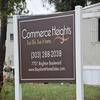 Mobile Home Park for Directory: Commerce Heights -  Directory, Commerce City, CO