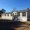 Mobile Home for Sale: SC, MCCLELLANVILLE - 2008 CLAYTON multi section for sale., Mcclellanville, SC