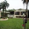 "Mobile Home for Sale: Deerfield Lake ""Camatta"", Coconut Creek, FL"