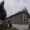 Mobile Home for Sale: 2009 Cmh