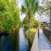 Mobile Home Park for Directory: Stonebrook, Homosassa, FL