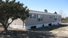Mobile Home for Sale: 1999 Free State Homes