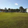 Mobile Home Lot for Sale: Lot 47 North River Estates, Ellenton, FL