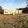 Mobile Home for Sale: NC, WILSON - 2010 GASTON MA multi section for sale., Wilson, NC