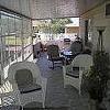 Mobile Home for Sale: 1977 Mobile Home