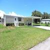Mobile Home for Sale: Close to Brownwood Square, Wildwood, FL