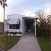 Mobile Home for Sale: Melbourne Beach Mobile Home For Sale, Melbourne Beach, FL