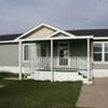 Mobile Home for Sale: 2009 Timberlak