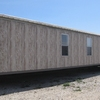 Mobile Home for Sale: Excellent Condition 2002 Palm Harbor 16x76, San Antonio, TX