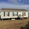 Mobile Home for Sale: SC, SPARTANBURG - 2009 HEARTLAND multi section for sale., Spartanburg, SC